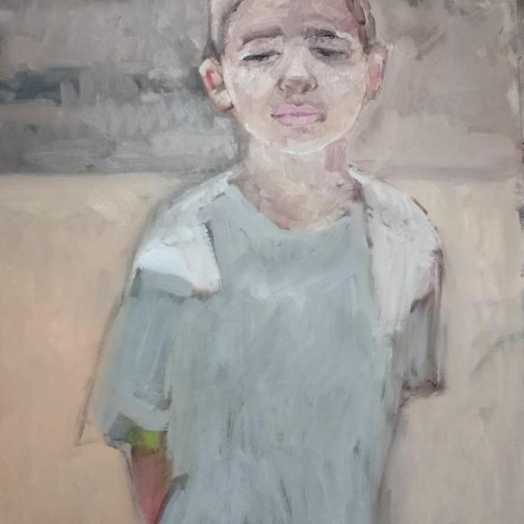 Stella Alenberg