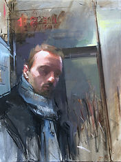 Elevator Portrait 1 med size.jpg