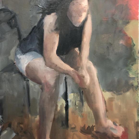 Sharon Dagan