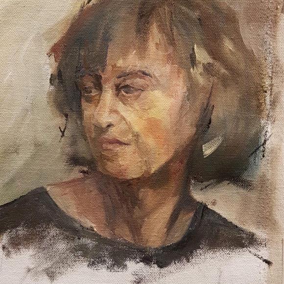 Dafna Stern