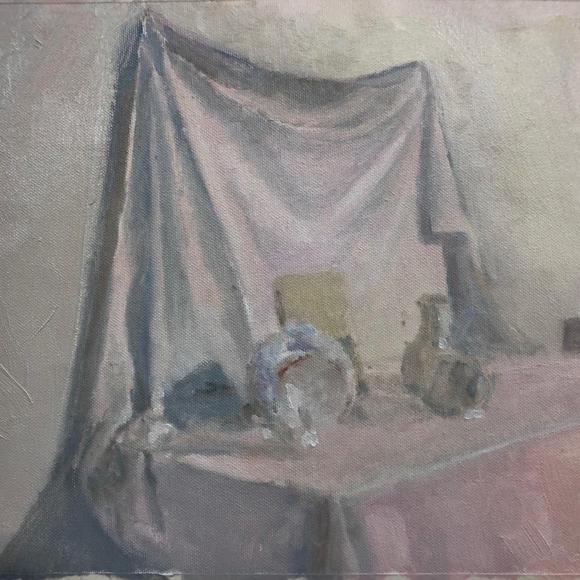 Evgeniy Tignenko