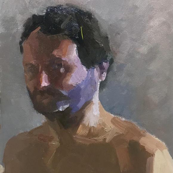 Sergey Ementaev