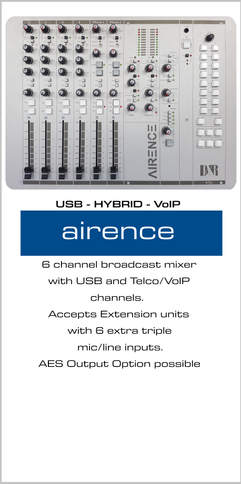 Products Page Menu - AIRENCE.png