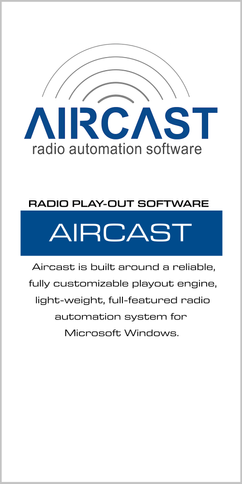 Products Page Menu - AIRCAST.png