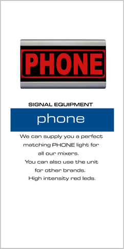 Products Page Menu - PHONE LIGHT.png
