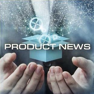 product news_edited.jpg