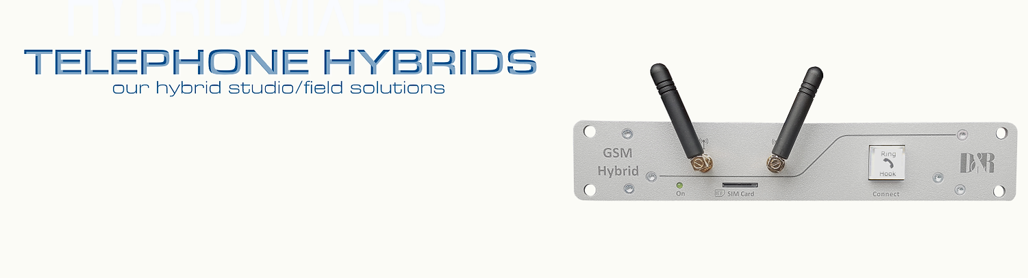 Product Page Main Banner - Telephone Hybrids 2.png