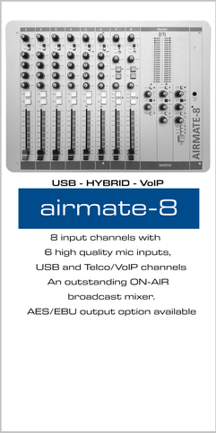 Products Page Menu - AIRMATE-8.png