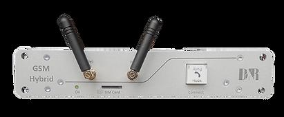 GSM Hybrid - BIG - Front.png