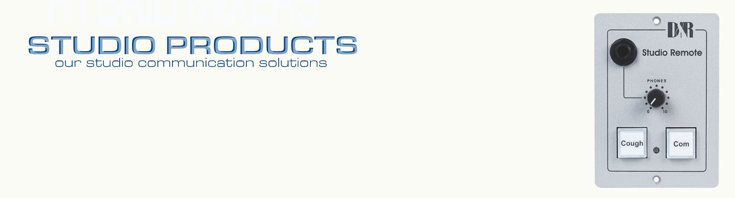 Product Page Main Banner - Studio Products 2.png