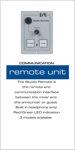Products Page Menu - STUDIO REMOTE.png