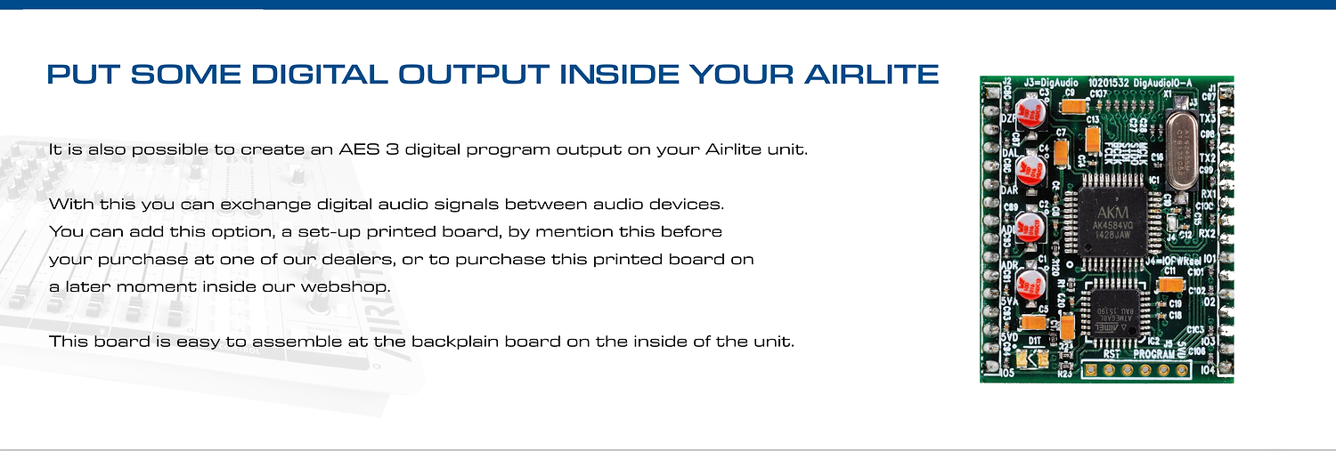 Site Ad 1 - AES Option Airlite.png