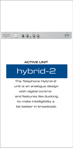Products Page Menu - HYBRID-2.png