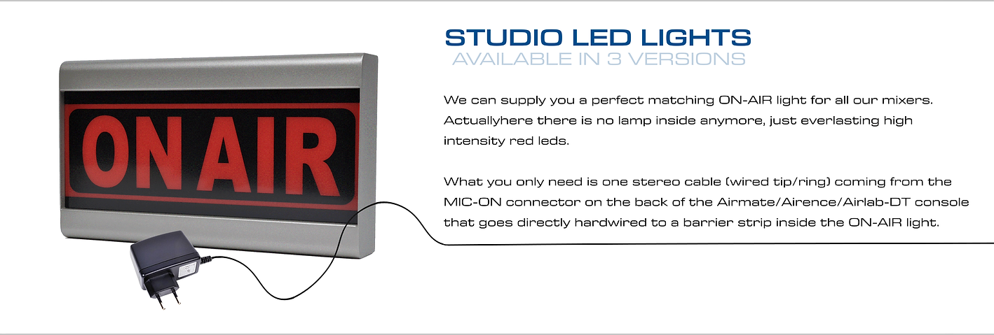 Site Ad 1 - On-Air Studio Leds.png