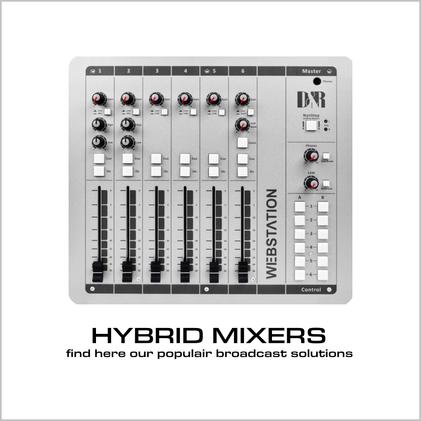Hybrid Mixers.png
