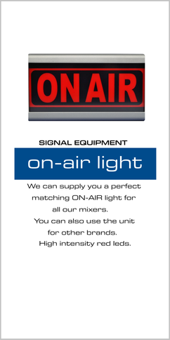 Products Page Menu - ON-AIR LIGHT.png