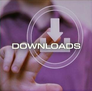 downloads_edited.jpg