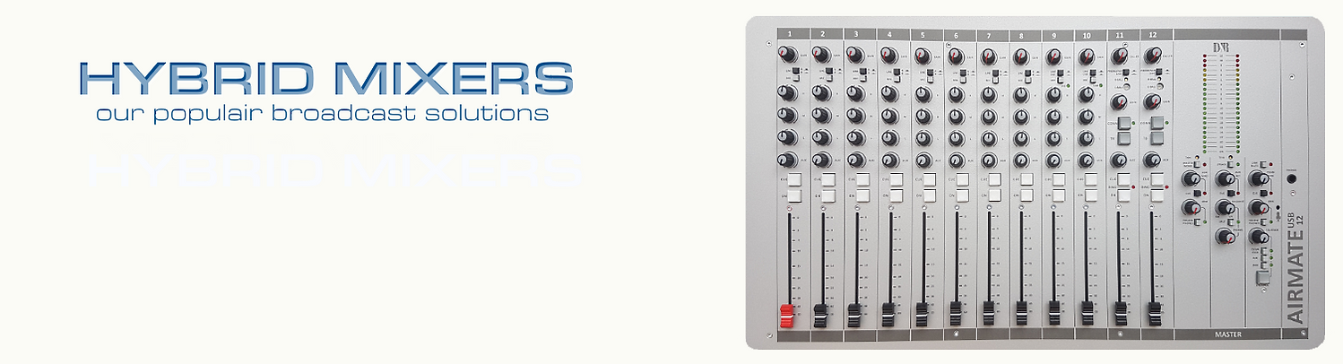 Product Page Main Banner - Hybrid Mixers 2.png
