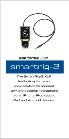 Products Page Menu - SMARTRIG-2.png