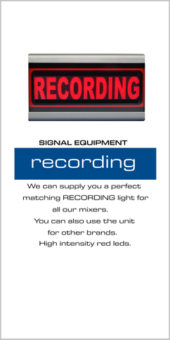 Products Page Menu - RECORDING LIGHT.png