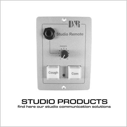 Studio Products 1.png