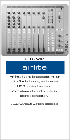 Products Page Menu - AIRLITE.png