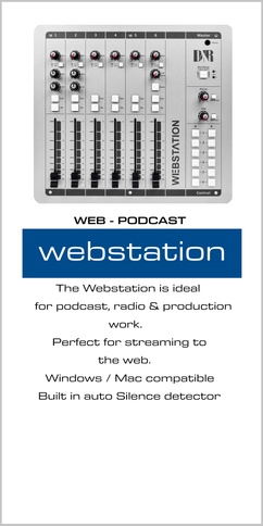 Products Page Menu - WEBSTATION.png