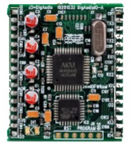 20851533 AIRLITE digital AES output pcb small.png