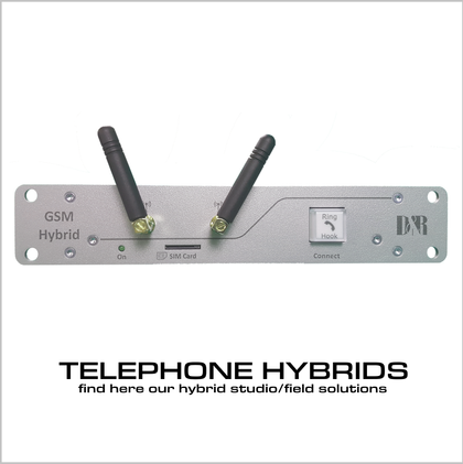 Telephone Hybrids 2.png