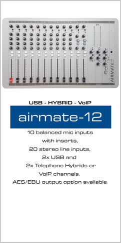 Products Page Menu - AIRMATE-12.png