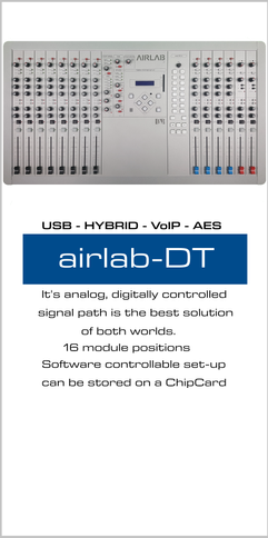 Products Page Menu - AIRLAB-DT.png