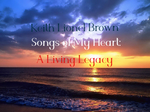 Songs of My Heart - A Living Legacy.png