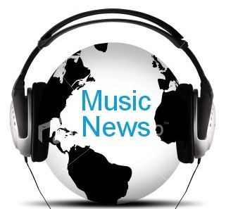 Music News - The International Scene
