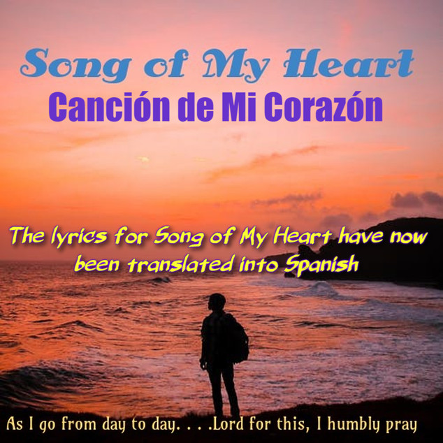 Song of My Heart - Spanish.jpg