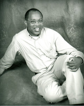 Keith Lionel Brown 2.jpg