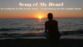 Song of My Heart Facebook Cover.jpg