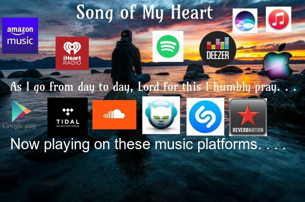 Song of My Heart Music Platforms.jpg