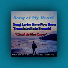Song of My Heart - French.jpg