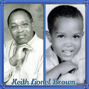 Keith Lionel Brown - Now and Then.jpg
