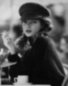 Girl-with-cigarette-paris-cafe.jpg