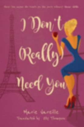 vF I Don't really need you 6x9_Front_EN_I_DONT_REALLY_NEED_YOU.jpg