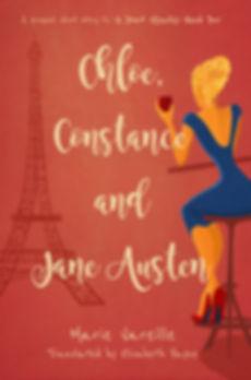 vF Chloe Constance and Jane Austen 6x9_Front_EN_CCAND_JANE.jpg