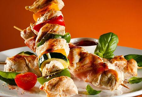 chicken-kebobs.jpg
