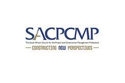 SACPCMP.jpg