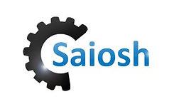 SAIOSH.jpg