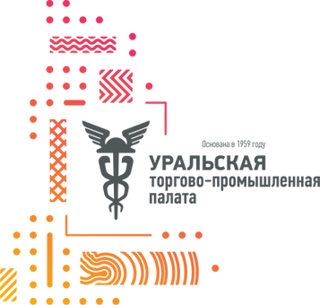 Логотип УТПП 7 — копия.png