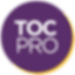 tocpro-only-circle.png