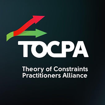 TOCPA logo_rebranded_on black_12 Dec 201
