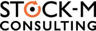 smc-logo11.png