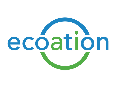 Ecoation Innovative Solutions Inc. Closes $1M Seed Financing to Launch Commercialization
